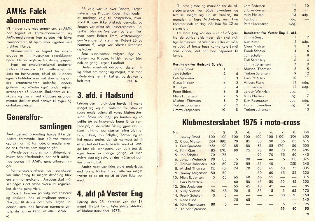 1975-12 img1 Klubm. cross