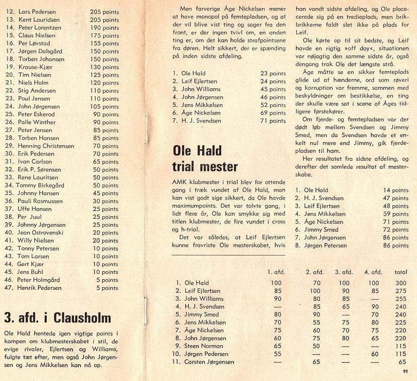 1977-12 img1 Klubm. S.trial