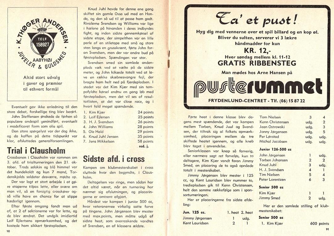1978-12 img1 Klubm. cross