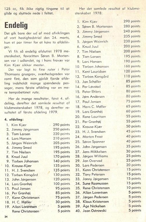 1979-05 img1 Klubm. H slut
