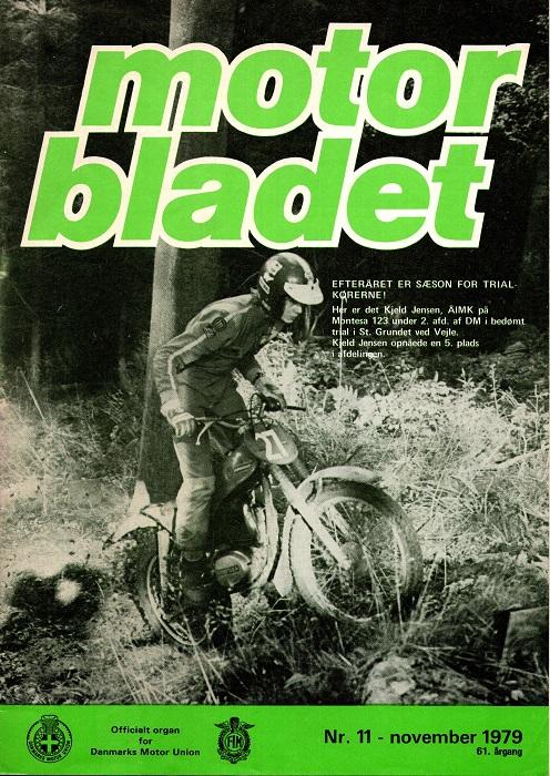 1979-11 MB St. Grundet img1