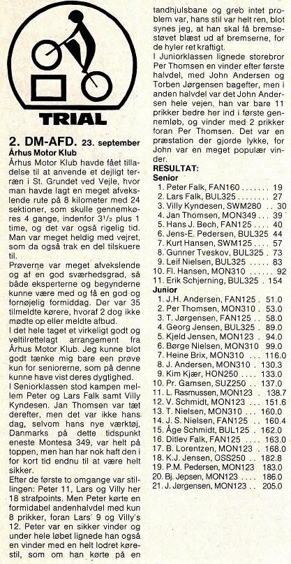 1979-11 MB St. Grundet img2