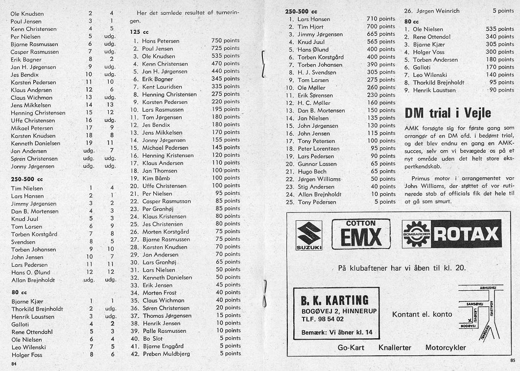1979-11 img1