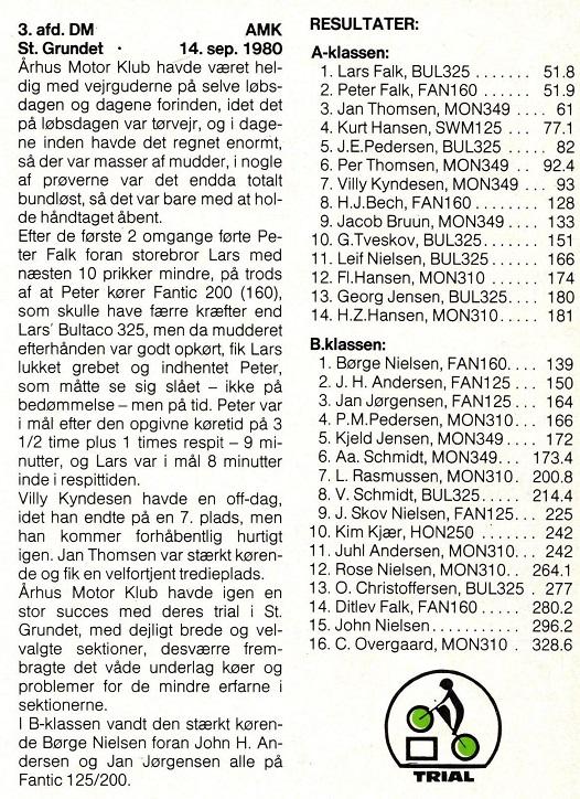 1980-10 MB DM St. Grundet