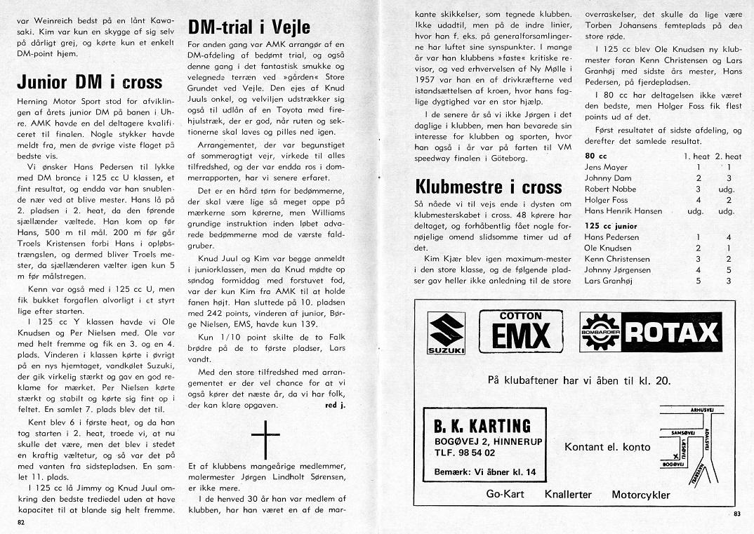 1980-11 img1
