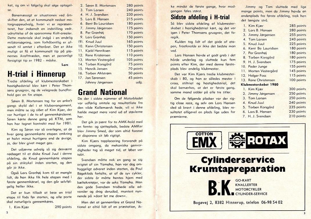 1981-01 img1 Klubm. H.trial