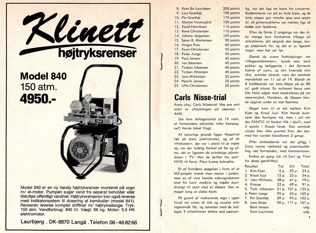 1981-01 img2 Klubm. H.trial
