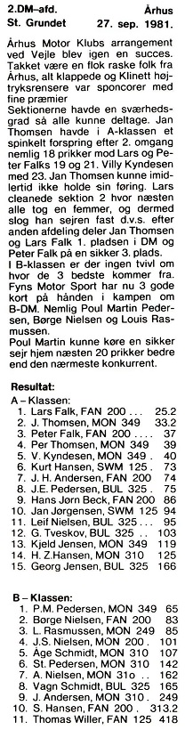 1981-11 St. Grundet DM-trial