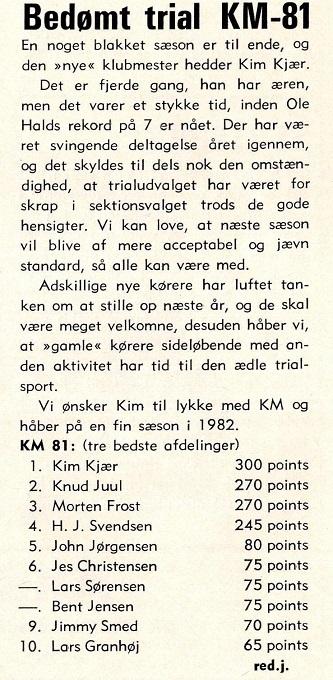 1981-12 img1 Klubm. S.trial