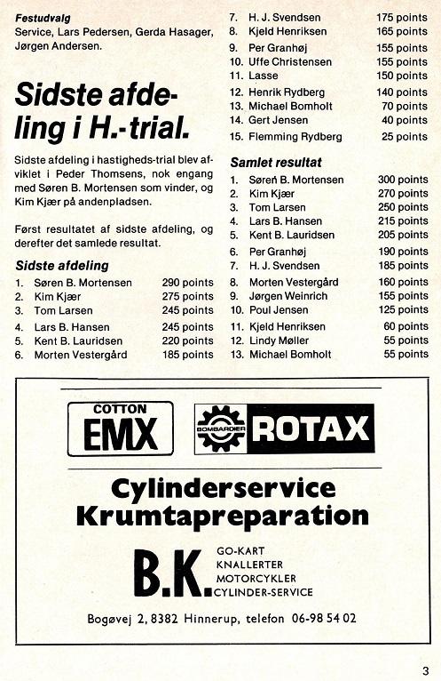 1982-01 img1 Klubm. H.trial