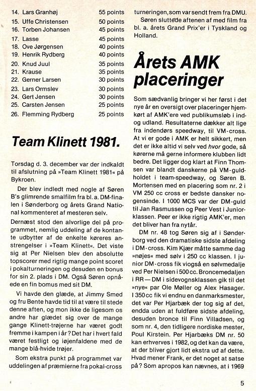 1982-01 img2 Klubm. H.trial