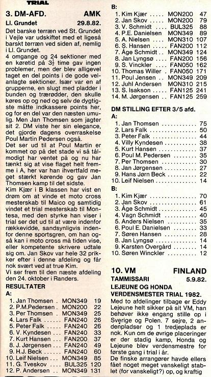 1982-10 MB DM St. Grundet
