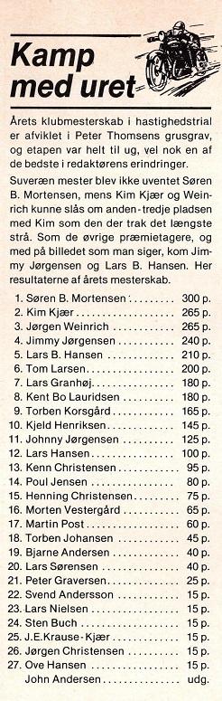 1982-12 img1 Klubm. H.trial