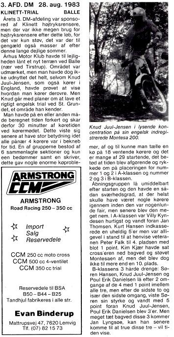 1983-10 AMK DM-trial Balle img1