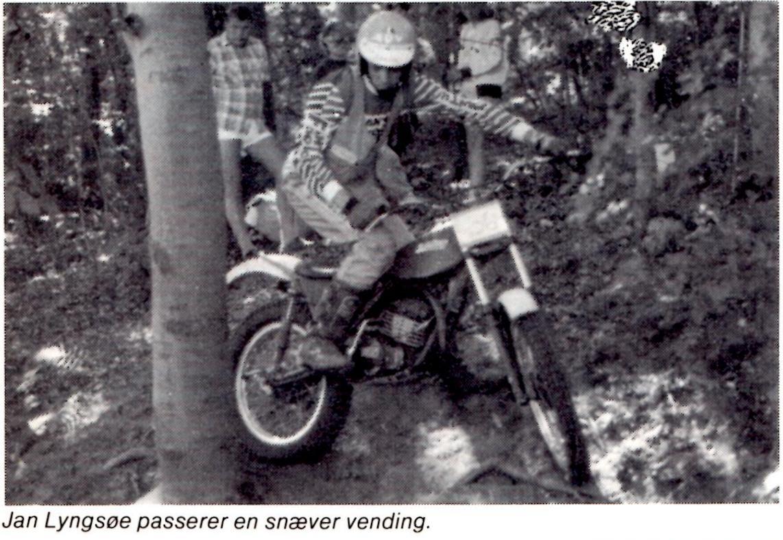 1983-10 AMK DM-trial Balle img3