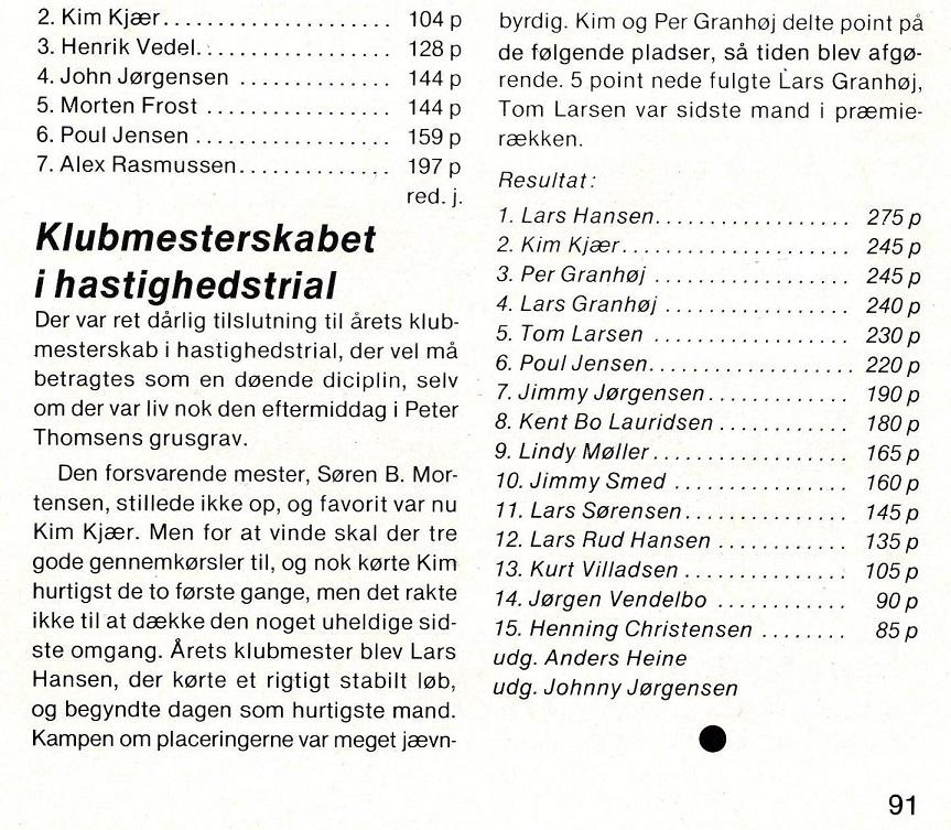 1983-12 img1 Klubm. H.trial