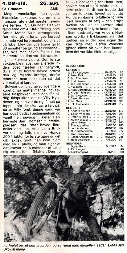 1984-10 MB DM St. Grundet