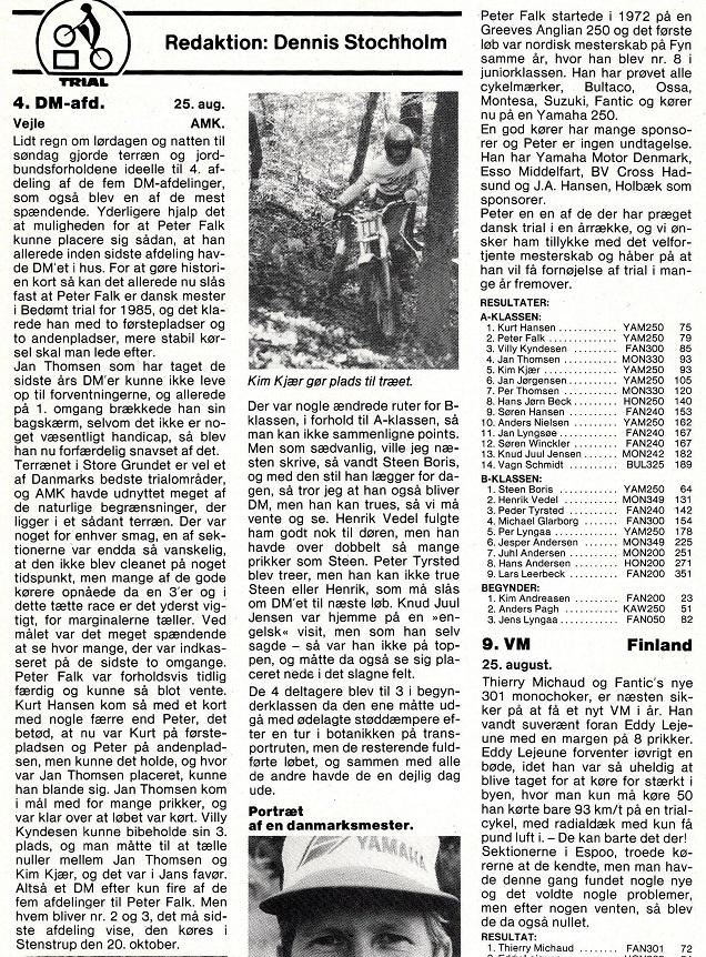 1985-10 MB DM St. Grundet img1