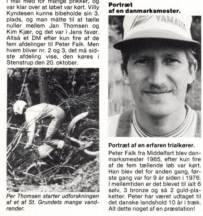 1985-10 MB DM St. Grundet img2