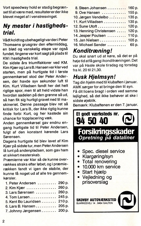 1986-01 img1 Klubm. H.trial