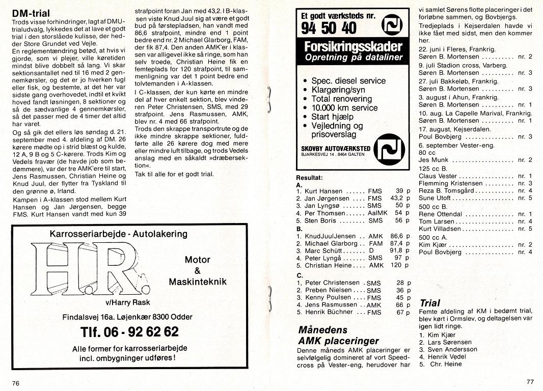 1986-10 img1