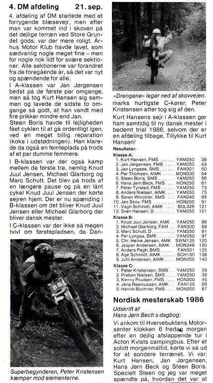 1986-11 MB DM St. Grundet img1