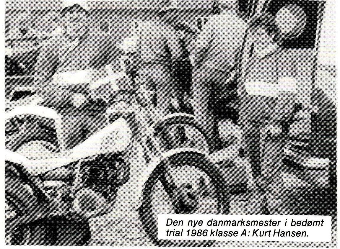 1986-11 MB DM St. Grundet img2
