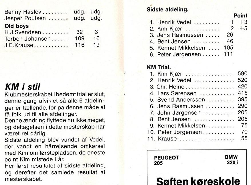 1986-12 img1 Klubm. S.trial