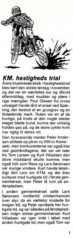 1987-01 img1 Klubm. H.trial