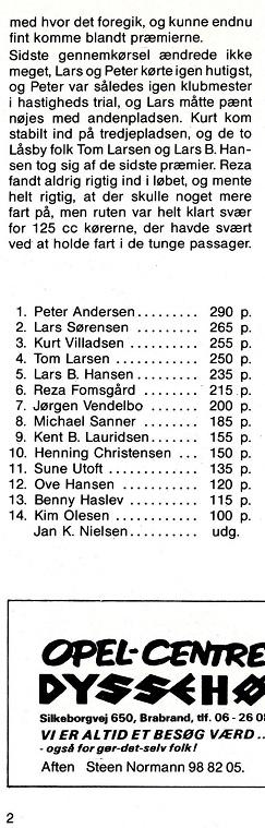 1987-01 img2 Klubm. H.trial