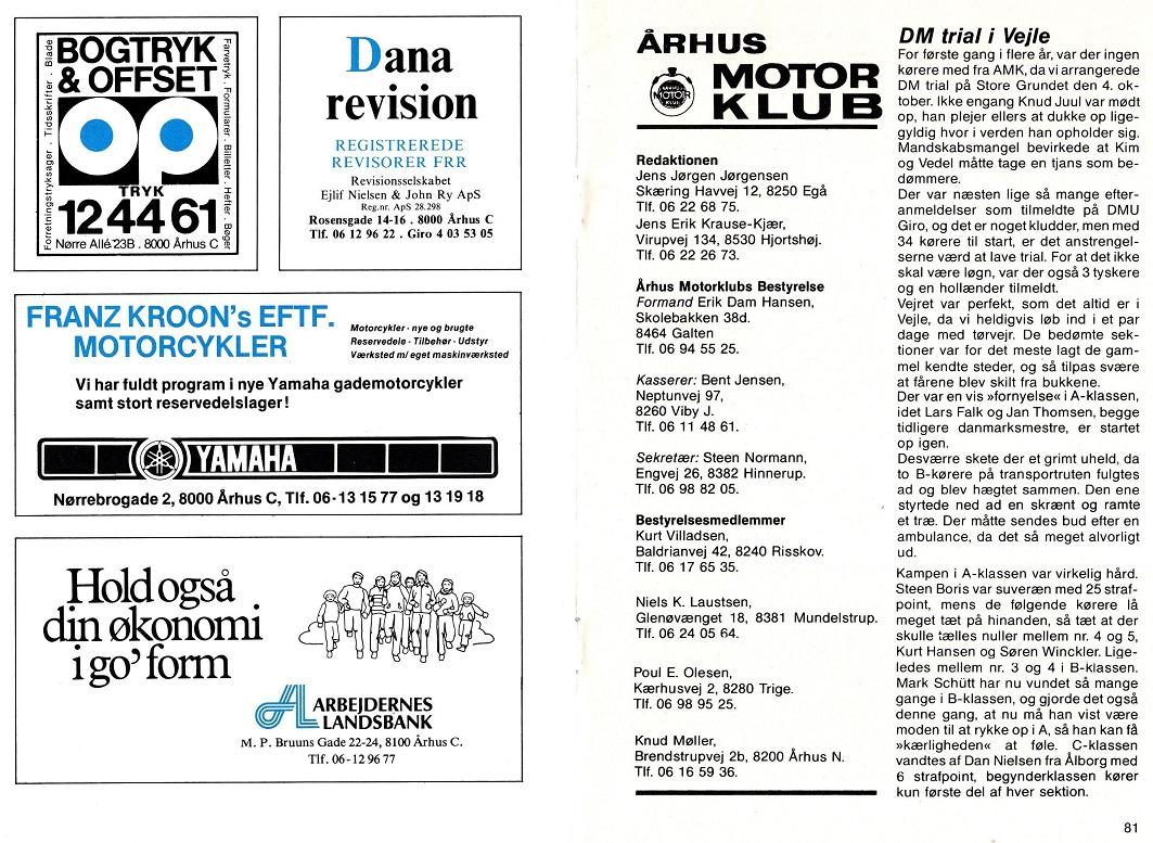 1987-10 img1