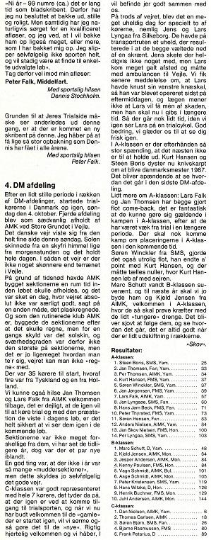 1987-11 MB DM St. Grundet