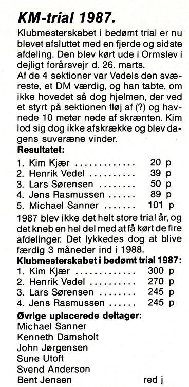 1988-06 img1 Klubm. S.trial