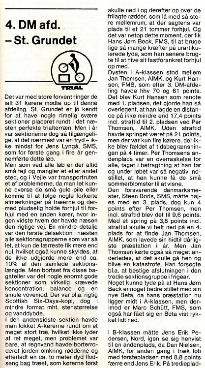 1988-09 MB DM St. Grundet img1