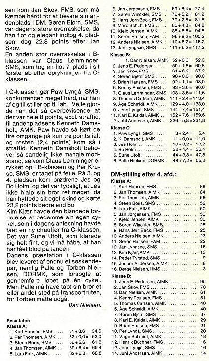 1988-09 MB DM St. Grundet img2