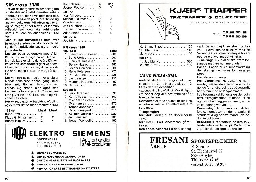 1988-12 img1 Klubm. cross