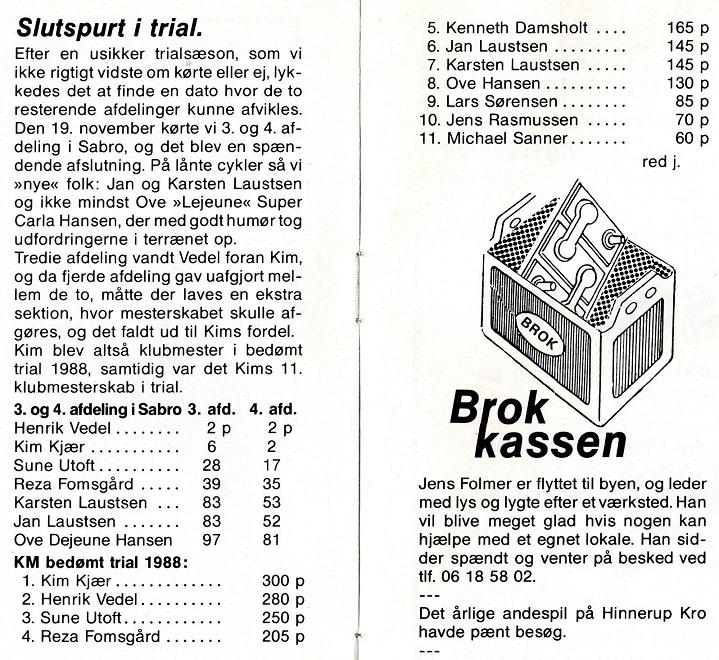 1989-01 img1 Klubm. S.trial