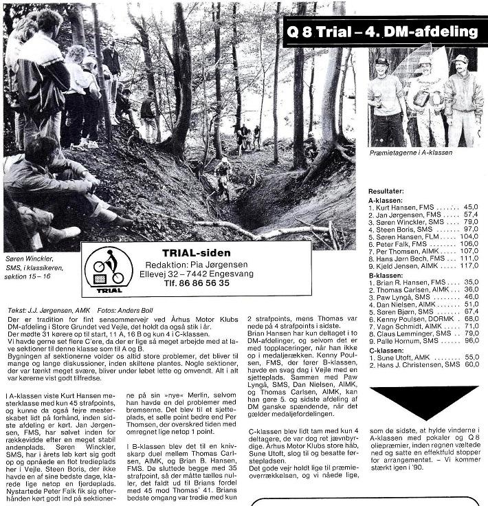 1989-10 MB St. Grundet img1