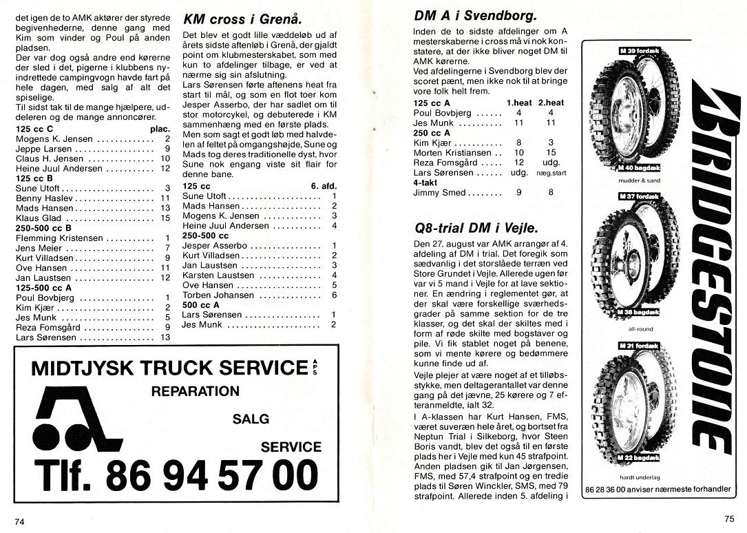 1989-10 img1