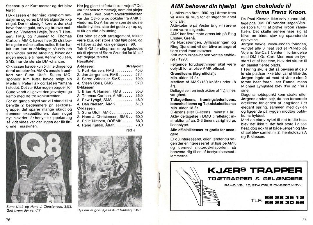 1989-10 img2