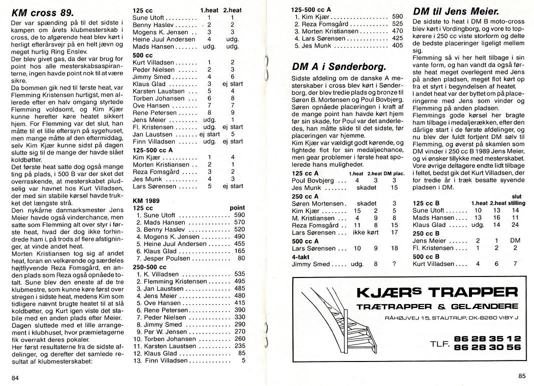1989-11 img1 Klubm. cross