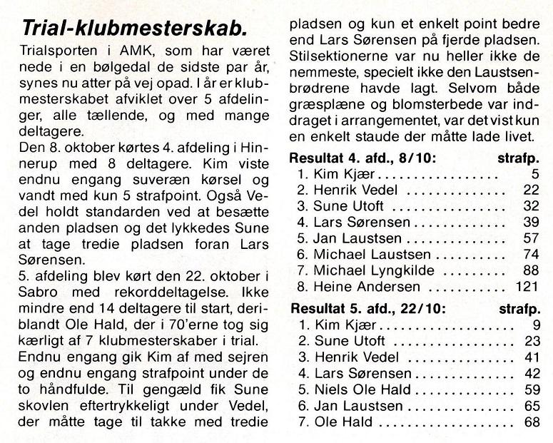1989-12 img1 Klubm. S.trial