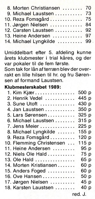1989-12 img2 Klubm. S.trial