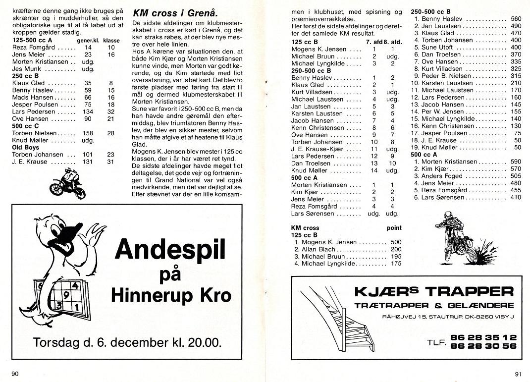 1990-12 img1 Klubm. cross