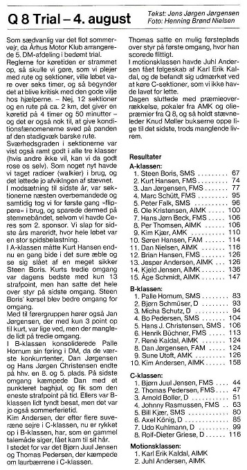1991-09 St. Grundet DM img1