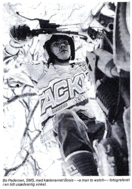 1991-09 St. Grundet DM img3