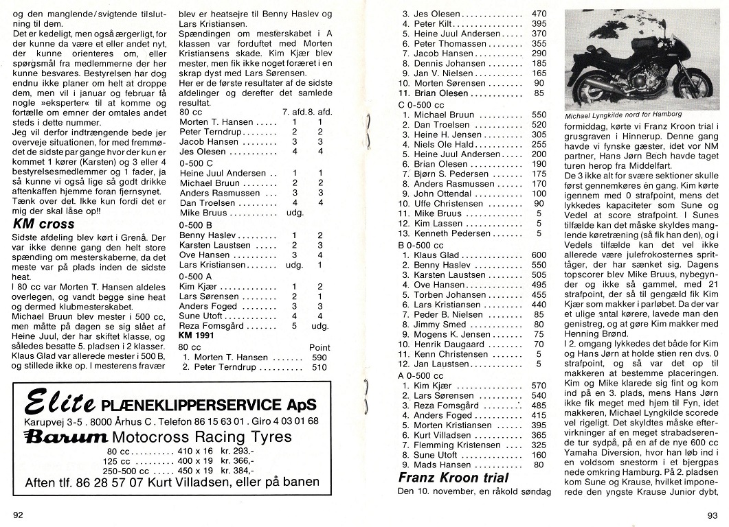 1991-12 img1 Klubm. cross