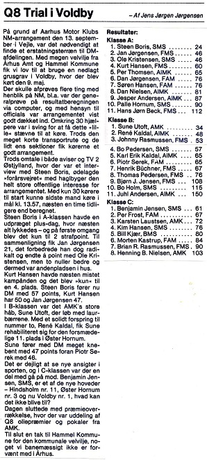 1992-06 MB DM Voldby img1
