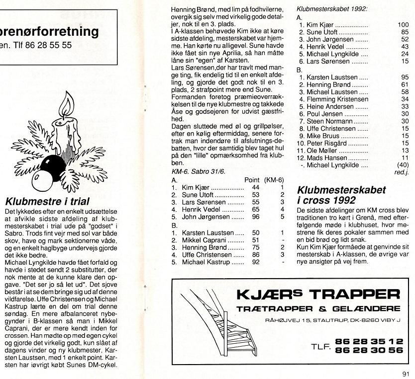 1992-12 img1 Klubm. S.trial