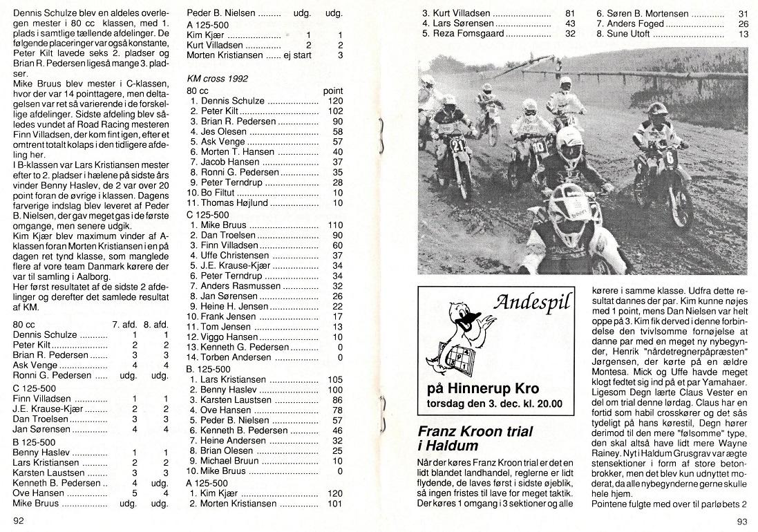 1992-12 img1 Klubm. cross